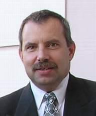 Kádár I. Csaba ügyvezető