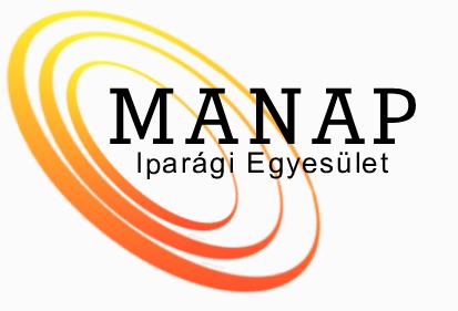 A Solar 360 Áramtermelő Kft. a MANAP tagja