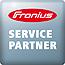 Fronius_Service_Partner_65x65
