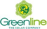 Greenline Kft.
