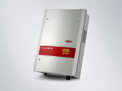 Fronius IG TL 5.0 inverter