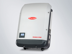 Fronius Symo Light 10.0 inverter