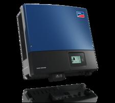 2015. április 30.-ig megrendelt napelemes rendszerek esetén az inverter és napelem termékdíjait átvállaljuk