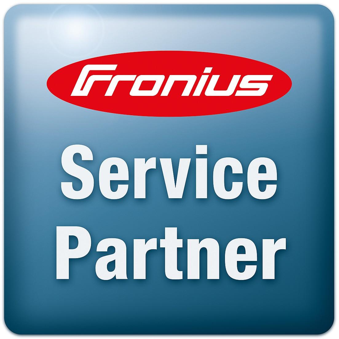 Solar 360 Áramtermelő Kft hivatalos Fronius Service Partner