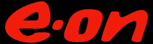 E.ON_logo