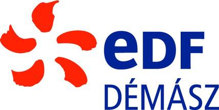 demasz-logo