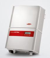 Fronius IG Plus inverter 25-30-35-50