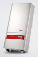 Fronius IG Plus 55