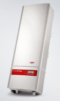 Fronius_IG_Plus_60