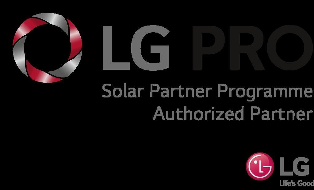 LG Pro Partner